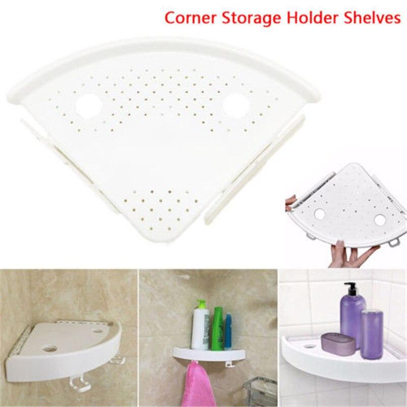 Estante de baño de ducha champú jabón de estantes de baño accesorios organizador de almacenamiento Rack soporte