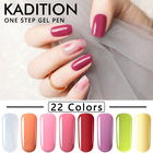 KADITION New 3 In 1 ...