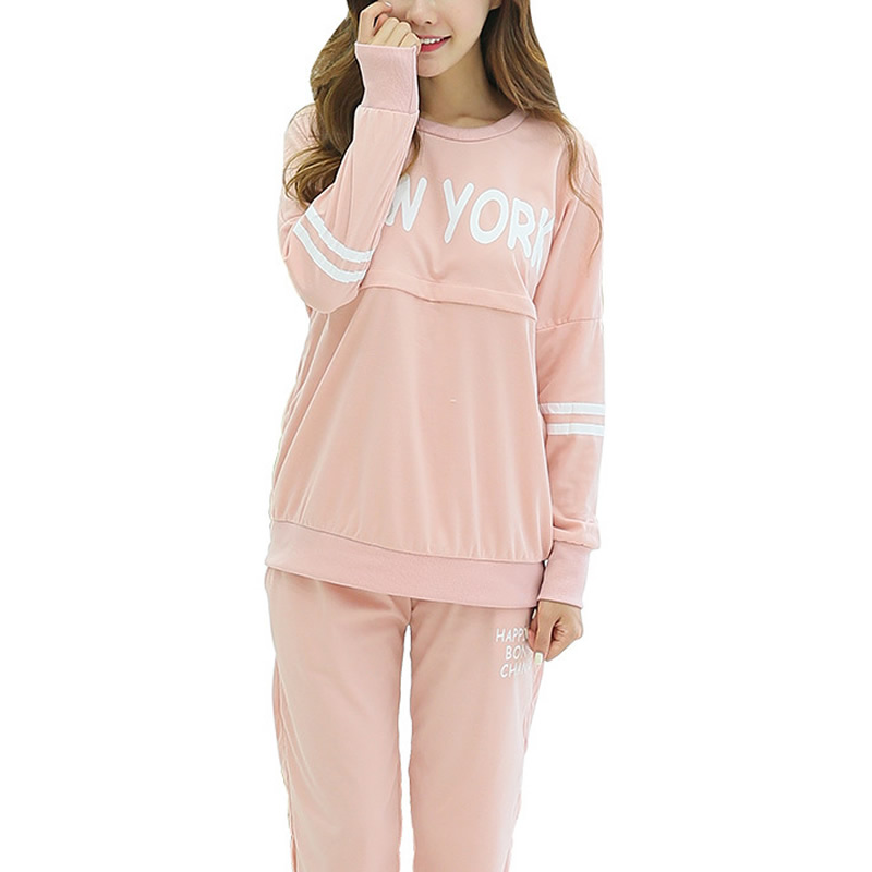 Buy Ekouaer Pajamas Women's Long Sleeve Sleepwear Soft Pj Set XS-XXL and other Sets at paydayloansboise.gq Our wide selection is elegible for free shipping and free returns.