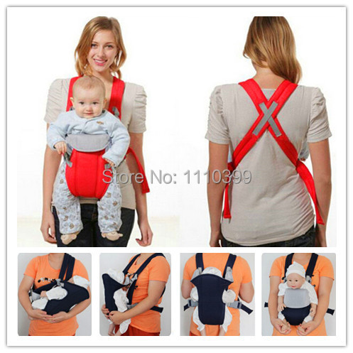 Compare Prices on Sling Baby Bag- Online Shopping/Buy Low Price ...