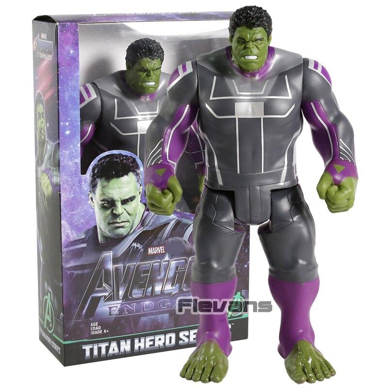 font-b-marvel-b-font-comics-titan-hero-series-avengers-endgame-hulk-12-pvc-action-figure-collectible-model-toy
