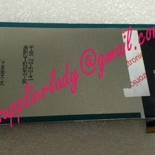 Original and New LCD screen DJN 15-22251-47854 for Micromax