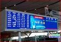 P5 постоянные установки светодиодный дисплей, Крытый Использования, видео и фото Функция, p3, p4, p6, p7, p10, 96 см * 96 см