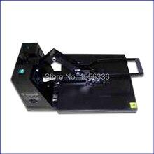 sublimation heat transfer machine flat heat transfer machine t shirt heat transfer press sublimation machine