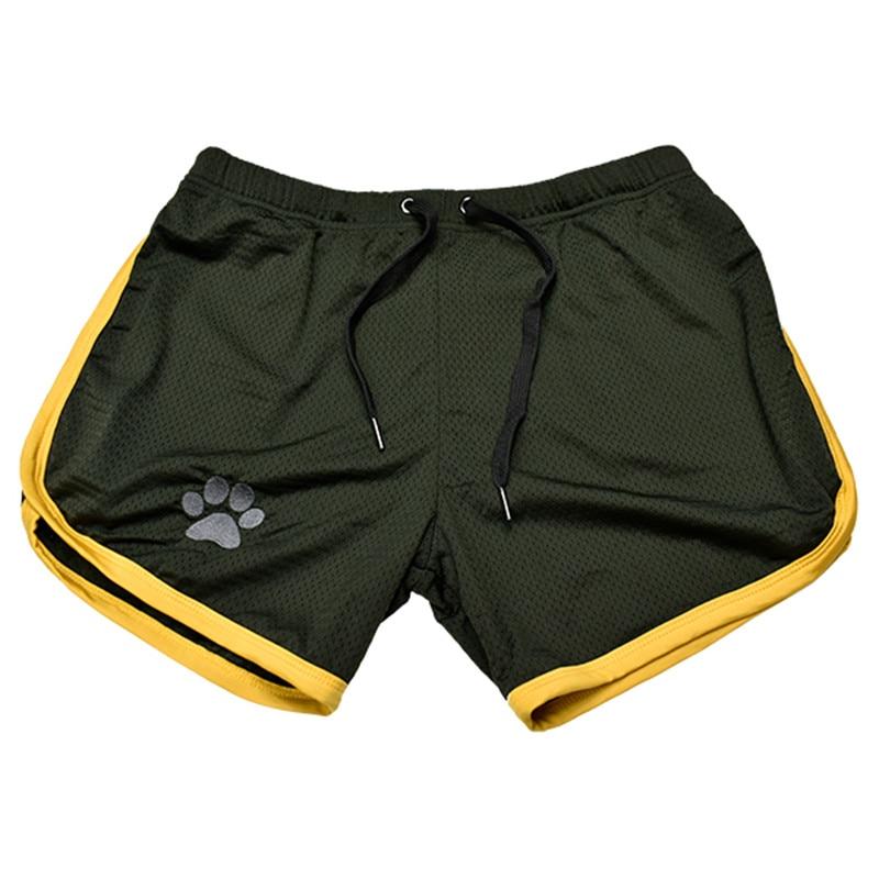 freeball-mesh-shorts-commandos-600x600