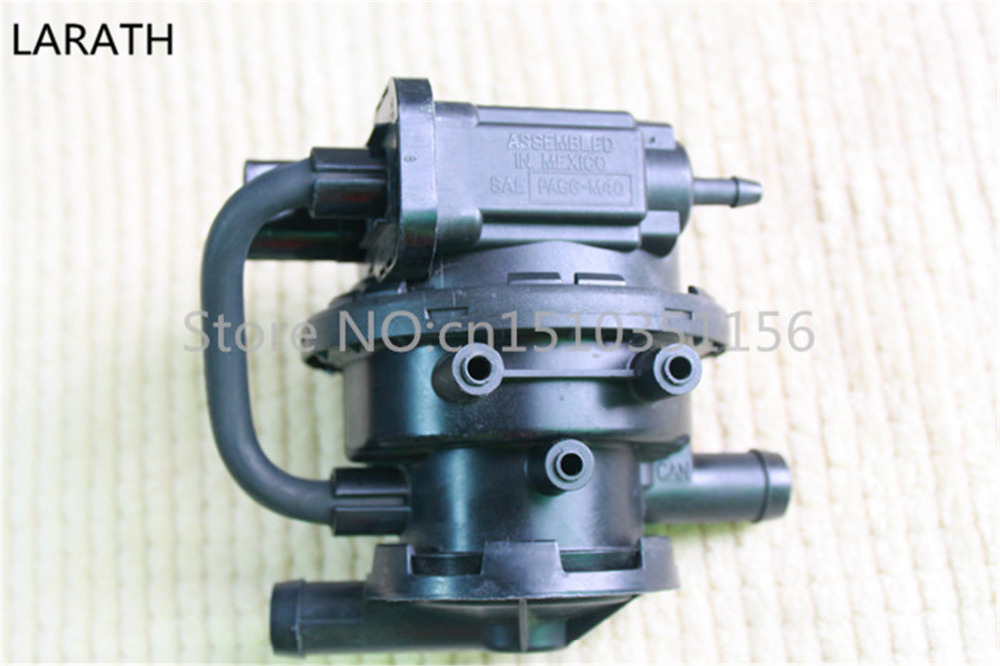 LARATH For S5A Fuel tank leak detection pump 970.620.620.00,97062062000LARATH For S5A Fuel tank leak detection pump 970.620.620.00,97062062000