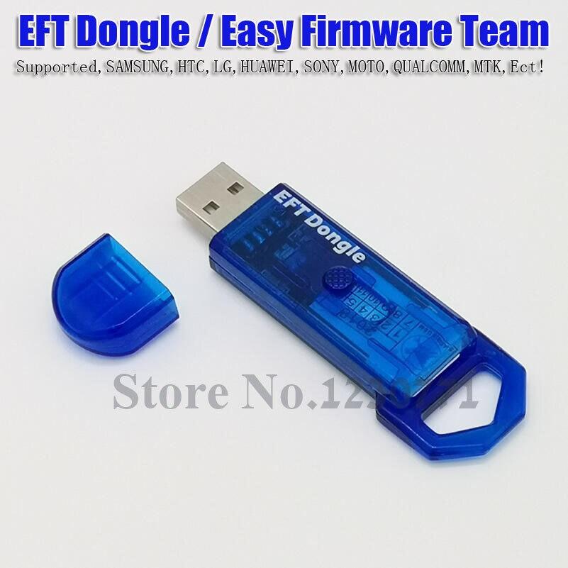 2019 nova fácil firmware tema/eft dongle/eft chave frete grátis