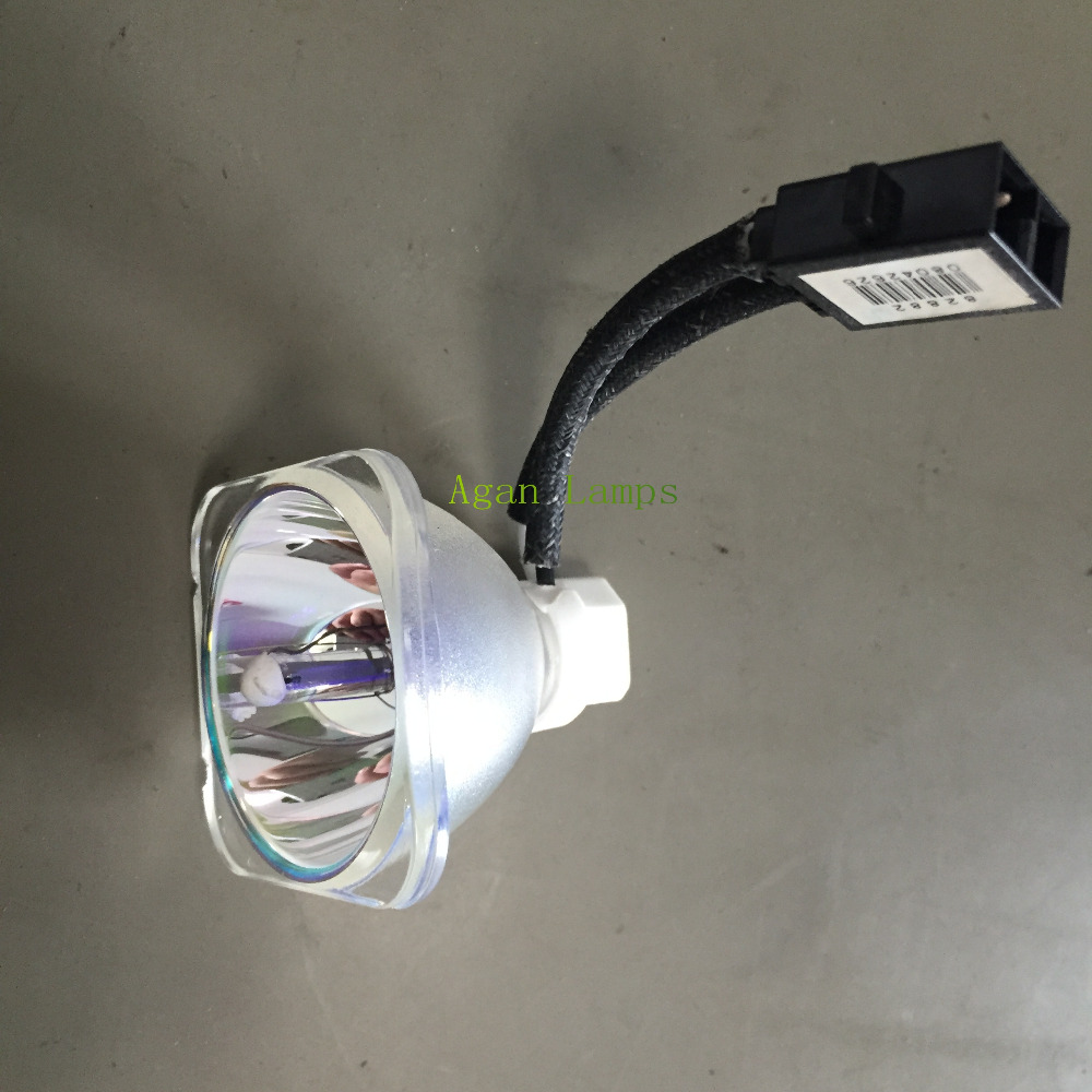 Lampe SHP originale AN-K30LP pour projecteur à XV-Z30000 pointu (250 Watts)