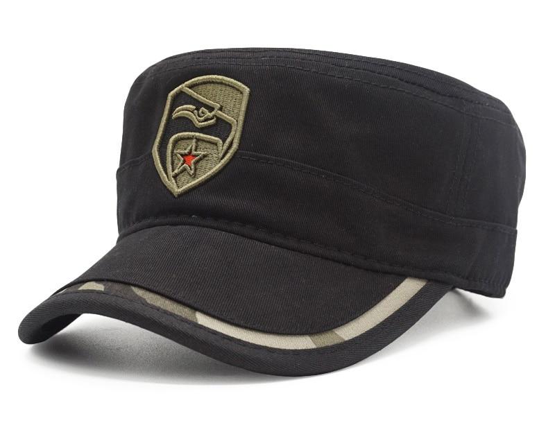 tactical cap baseball