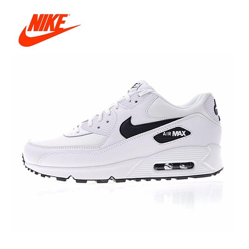 895feb972e Nike AIR MAX 90 Women's Running Shoes - Cavalletta Mart