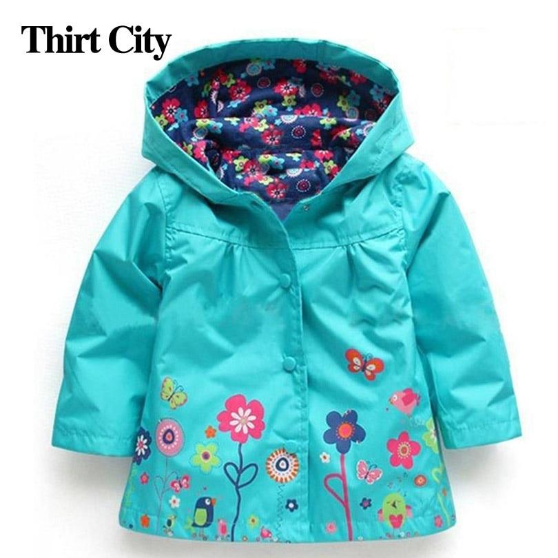 Popular Waterproof Jackets Kids-Buy Cheap Waterproof Jackets Kids ...