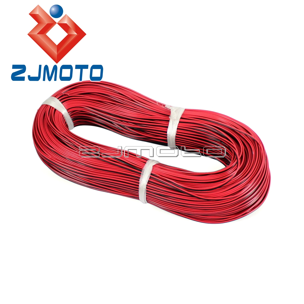 Ausgezeichnet Electric Wire Fotos - Schaltplan Serie Circuit ...