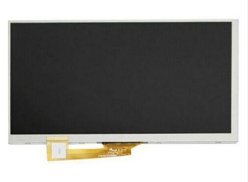 New LCD Display Matrix For 7 Digma Plane 7006 4G PS7041PL TABLET inner LCD Display 1024x600 Screen Panel Frame Free Shipping new lcd display matrix for 7 nexttab a3300 3g tablet inner lcd display 1024x600 screen panel frame free shipping