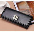 Women's Hasp Purse Female Vintage Wallet Metal Handbags New Clutch Famous Brand Evening Bags Free Shipping