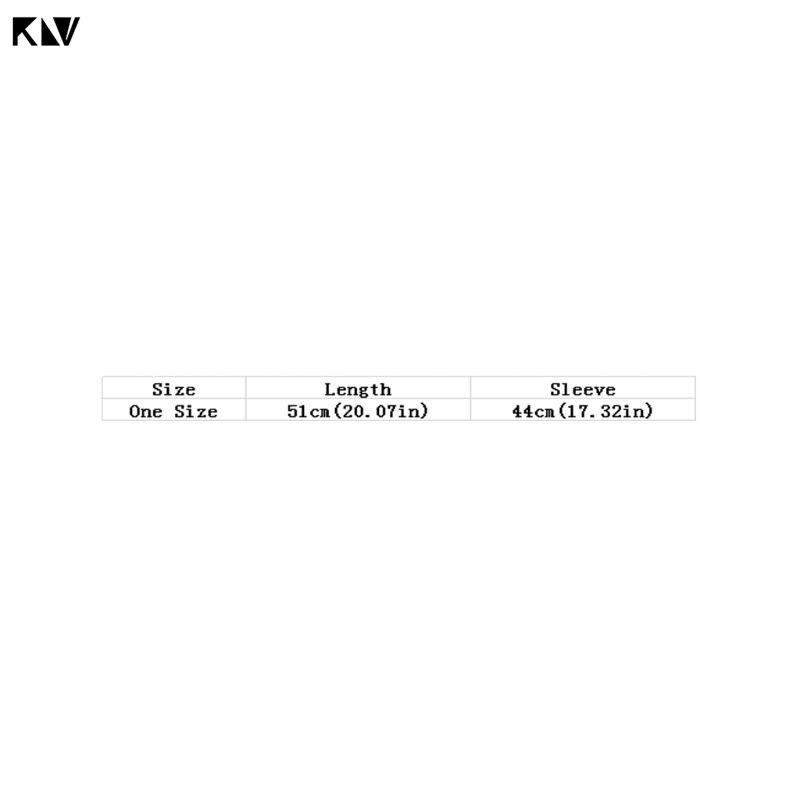 6EE402261-CMB