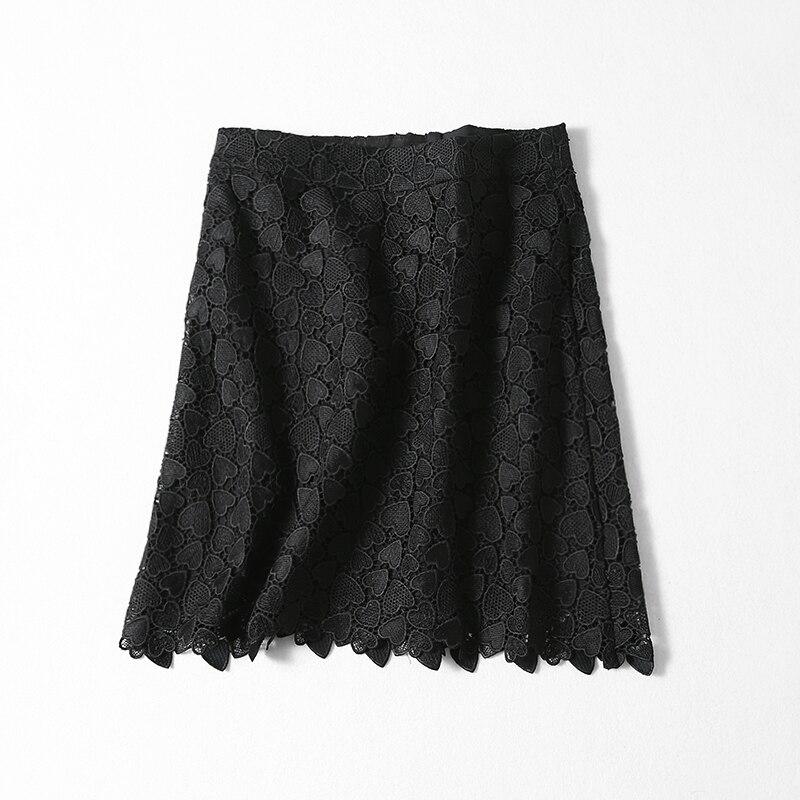 Llegada Primavera Envío Dama La Mujeres Oficina ¡diseño Falda Nueva 2019 De Gratis Hmr18988mar1 OEqxSAw