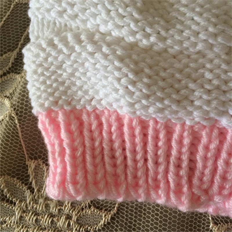 tortas skrybėlę nwborn karšto pardavimo mielas širdies formos - Kūdikių drabužiai - Nuotrauka 6