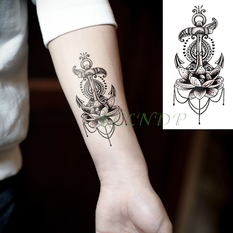 4a223bb1c Size of sticker: 10.5*6cm keep days. bb_. Do you still find the cheap cheap  tattoo ...