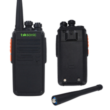 Get more info on the 2 PCS TR-F16 Walkie Talkie 8W High Power Portable Radio 400-470MHz 3800Mah Ham Radio Hf Transceiver