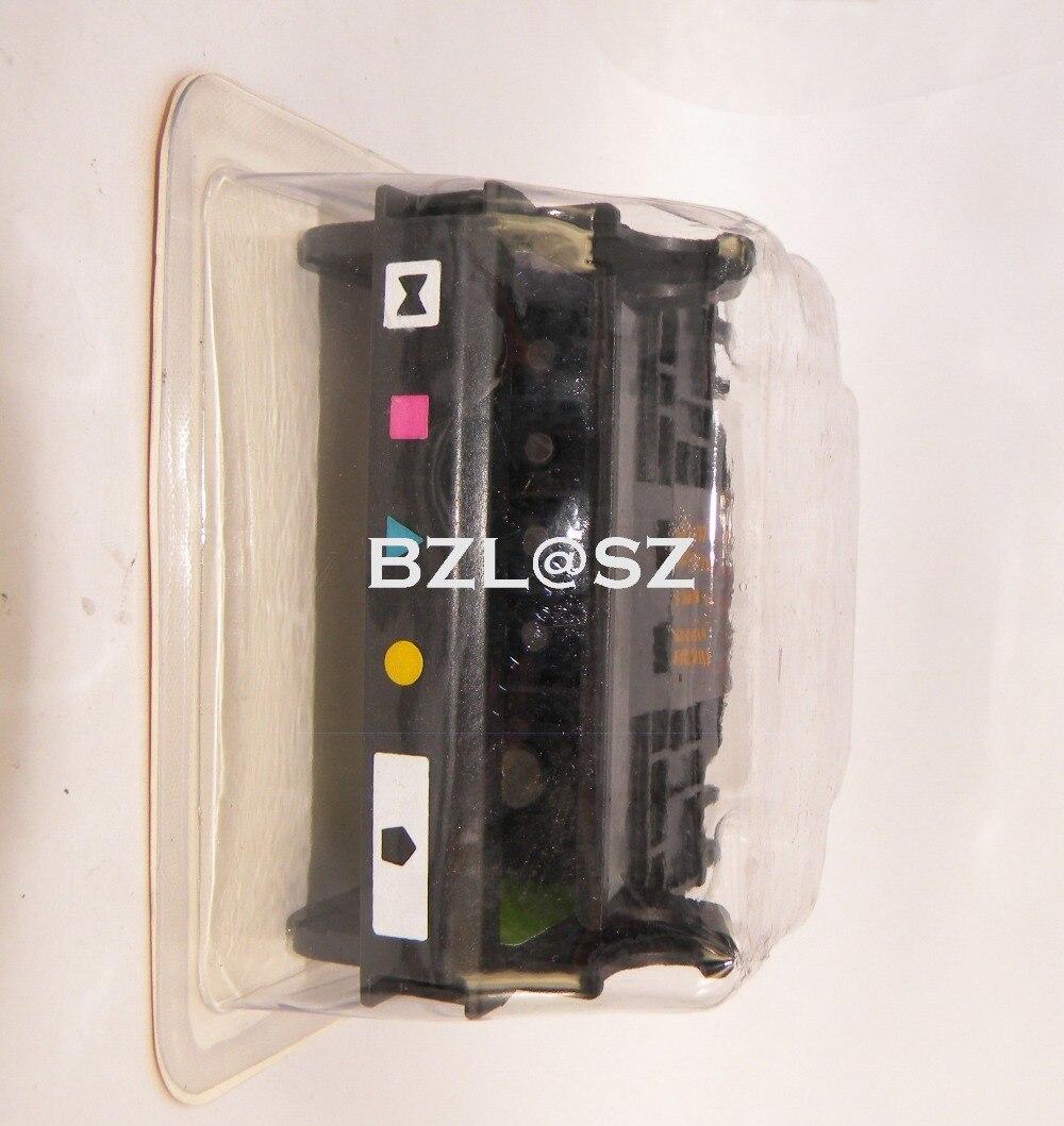 Печатающая головка 564 5 слота печатающей головки cb326-30001 cn642a для HP Photosmart принтер b8500 B8550 B8553