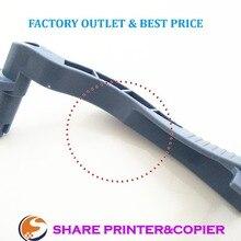 C7769-60181 C7770-60015 pincharm подъемный механизм плоттер ручка рычаг для hp 4500 500 500 ps 510 800 800 ps 815 820 МФУ T1100