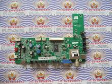 L32F2350B motherboard 40-MT2700-MAA2XG (H) with MT3151A05-1 screen