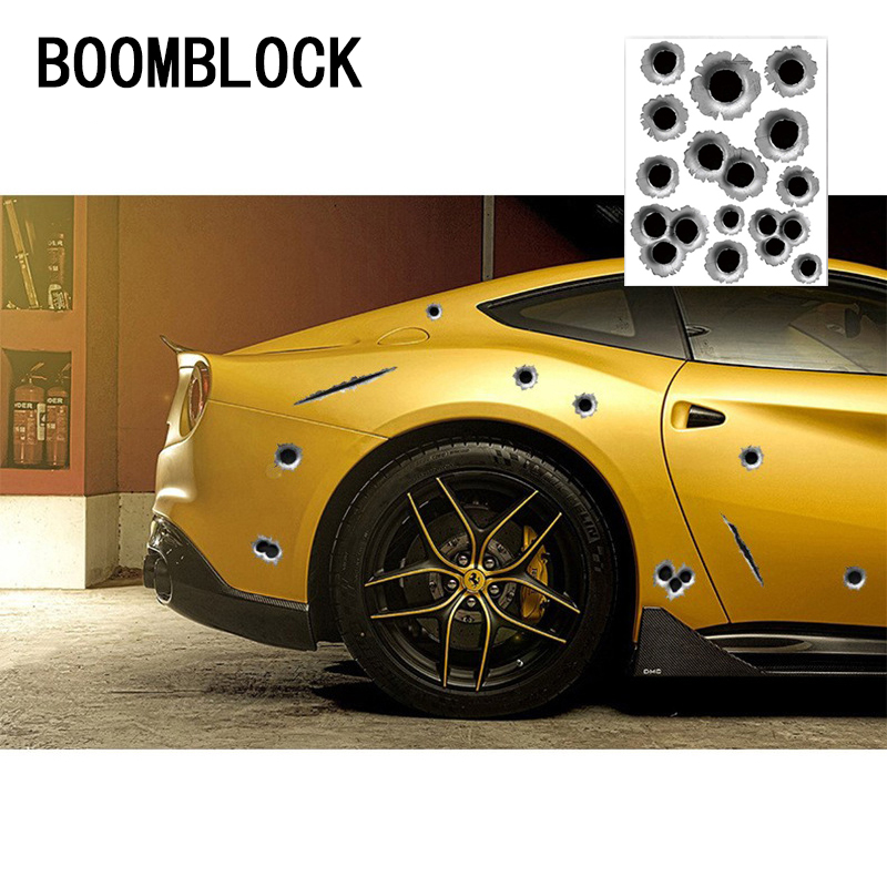 Auto Auto Styling 3d Mode Aufkleber Für Vw Passat B6 Touran T5 Bora T4 Jetta Skoda Octavia A5 2 Fabia Yeti Superb Zubehör