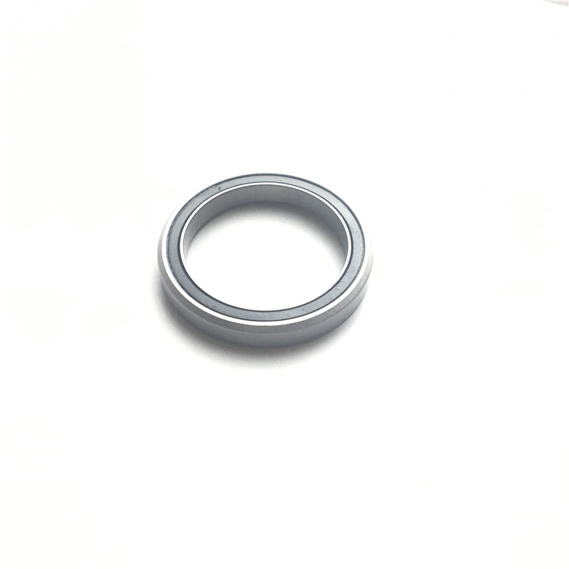Axk 1-1/2 1.5 38.1mm Bicycle Headset Bearing Mh-p25k Acb25k Hd1404k (40x52x6.5, 36/45) For Cane Creek 40 Series Headse
