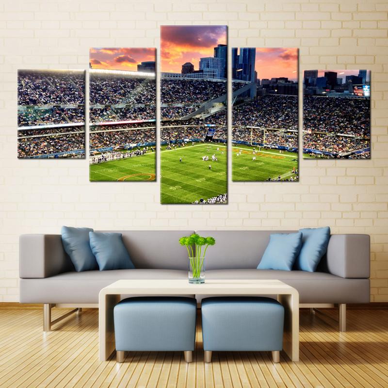 Pintura Casa Moderna. Amazing Como Pintar Mi Casa Moderna With ...