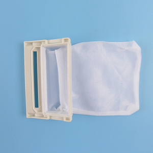 Image 2 - 5 stücke ersatzteile für eine waschmaschine Geeignet für lg waschmaschine filter 5231FA2239N 2S.W.96.6 für teile lg waschmaschine