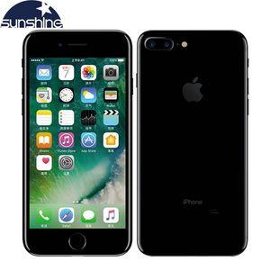 Unlocked Original Apple iPhone