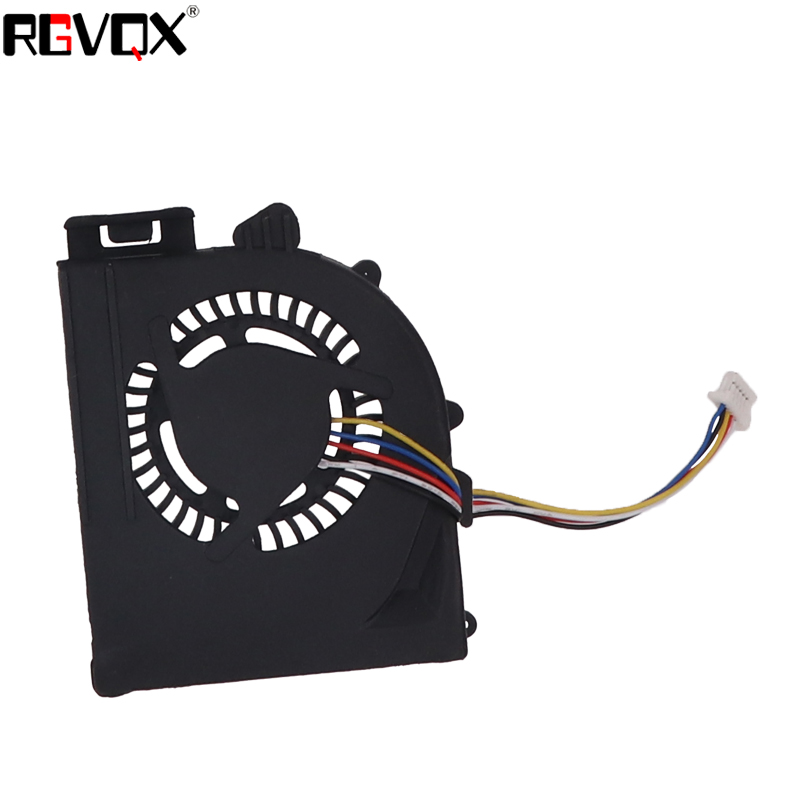 Купить с кэшбэком New Laptop Cooling Fan For LENOVO E420 Discrete Video card GC057514VH-A MG65130V1-Q000-S99 Replacement Cooler