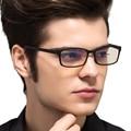 De carbono de tungstênio computador Goggle Anti Blue Laser fadiga resistente à radiação óculos de leitura óculos de armação Oculos de grau 1310