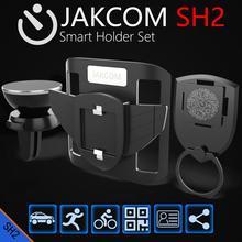 JAKCOM SH2 Smart Holder Set hot sale in Mobile Phon