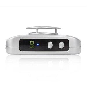 Image 4 - Vamsluna 지방 냉동 기계 바디 슬리밍 지방 동결 Lipo 안티 셀룰 라이트 콜드 테라피 지방 버너 체중 감소 장치