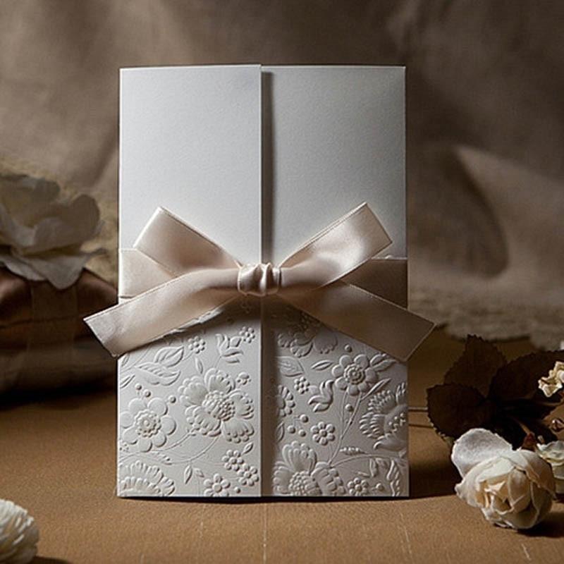Affordable Nautical Wedding Invitations Elegant Has