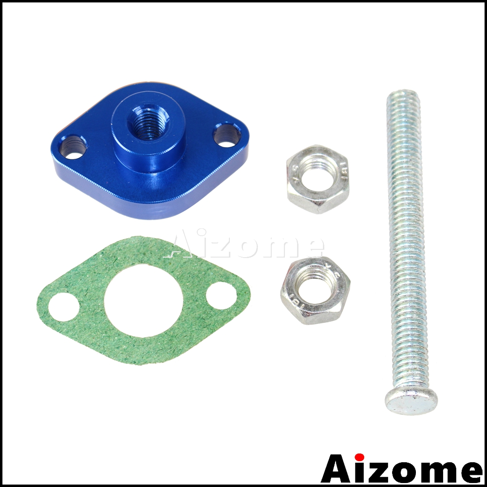Motorcycle Manual Cam Timing Chain Tensioner For Yamaha YFP350 1988 YFU350  1989 YFM350 400 450 Grizzly Big Bear Wolverine Rhino -in Covers &  Ornamental ...