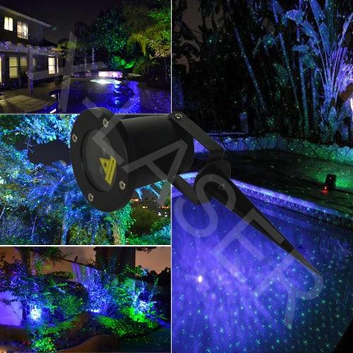 mini laser lightelf light christmas lights projector outdoor laseroutdoor christmas laser lights - Christmas Light Projector Outdoor