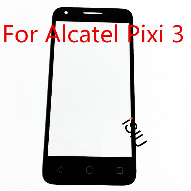 Aliexpress.com : Buy Mobile Phone Touch Screen For Alcatel