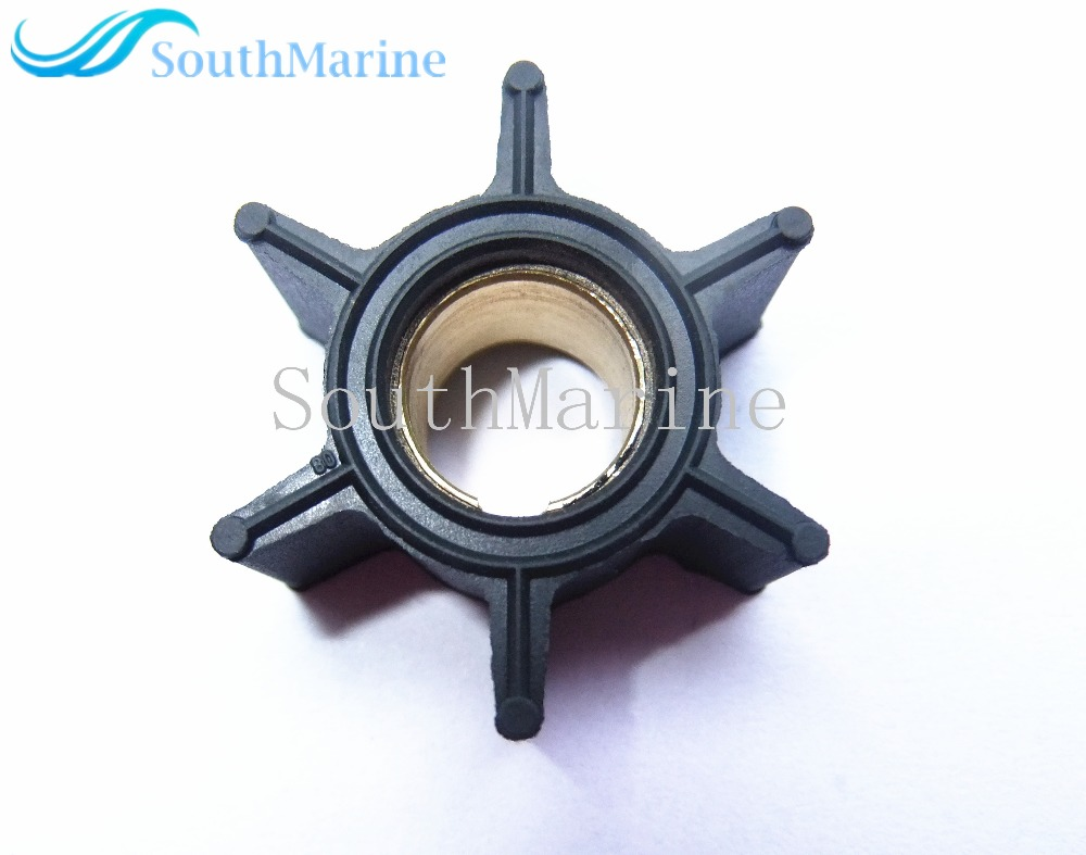 47 89980 47 68988 18 3054 boat engine impeller for mercury for Water pump motor parts