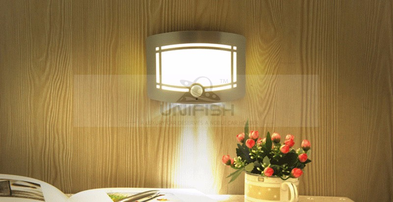 UF-led Wall lamp (9)