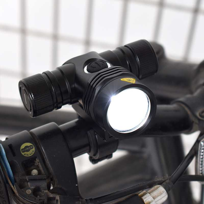 WasaFire XML U2 LED Bicycle Lights Bike Light Lamp Headlamps Flashlight 2000lm Spotlight Lighting Cycling Front lights Frontlamp sitemap 401 xml