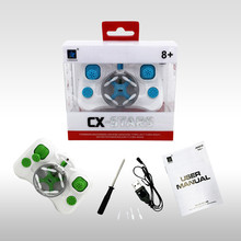 Quadcopter 2 mini CX-Stars