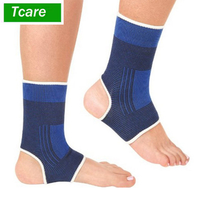 1Pair Ankle Brace Supports Com