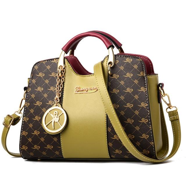 Handbags Women Bags Bag...
