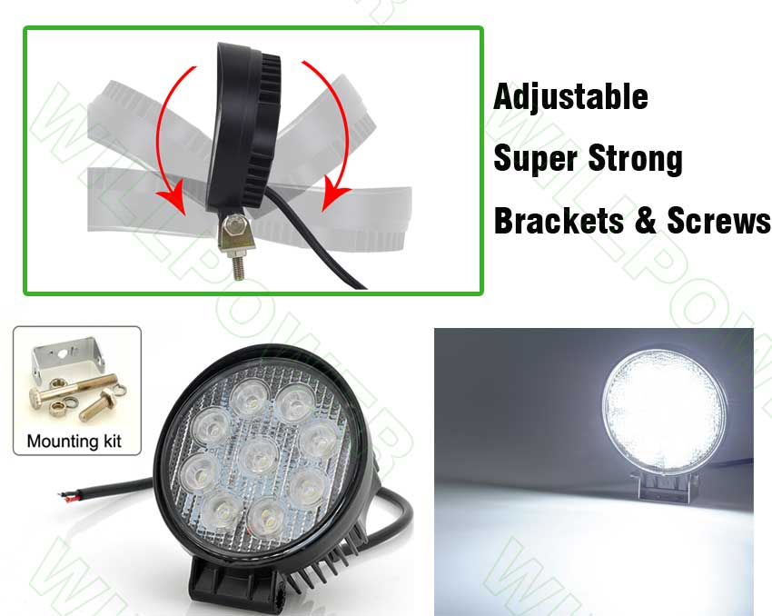 27W-LED-TRUCK-WORK-LIGHT_03