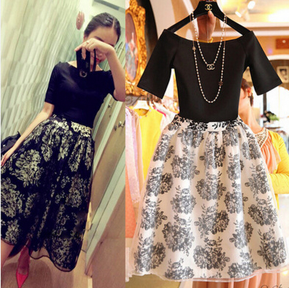 Where to buy long skirts in dubai – Modern skirts blog for you