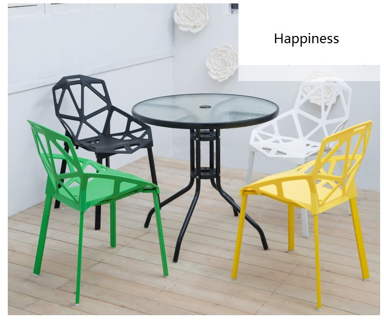Swimming pool Hotel plastic chair Garden Restaurant Stool North American furniture market wholesale and retail free shipping 100% new n14p gt a2 n14p gt a2 bga chipset