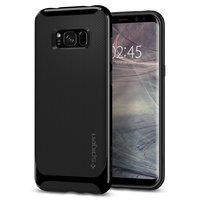 100 Original SPIGEN Neo Hybrid Cases For Samsung Galaxy S8 Plus S8 6 2