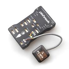 JMT TN Mini GPS with for APM 2.6 2.8 / PX4 / Mini APM / MWC Flight Controller FPV Multirotor